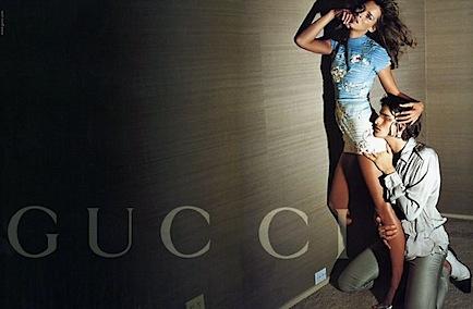 Fashion_Ads_9.jpg