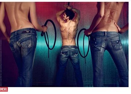 diesel-jeans-11.jpg