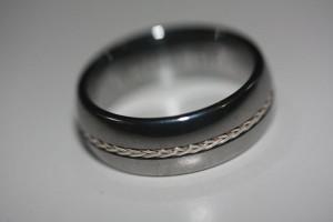 ring5_safe